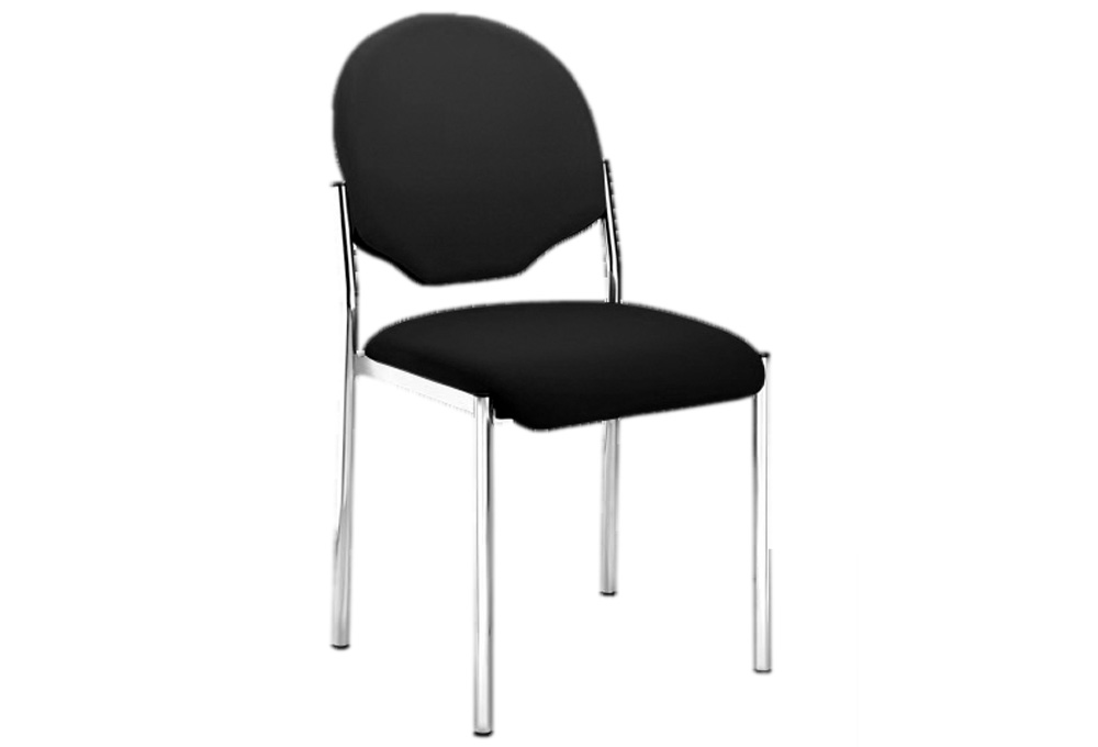 Interhansa-Shop.de - Büromöbel für Empfang, Sitzmöbel ...