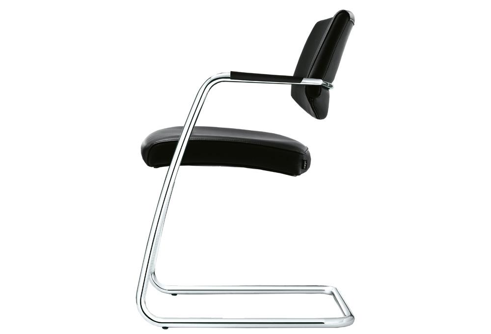 Interhansa Shopde Büromöbel Für Empfang Sitzmöbel Arbeitsplätze